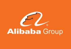 alibaba test
